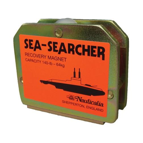 sea-searcher-magnet-1258996611-l