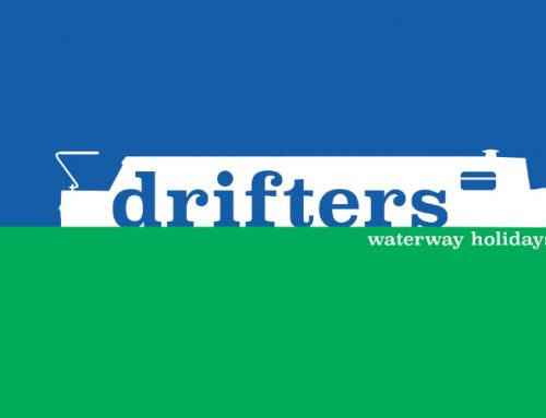 Drifters Open Day