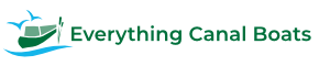 Everything Canal Boats Logo
