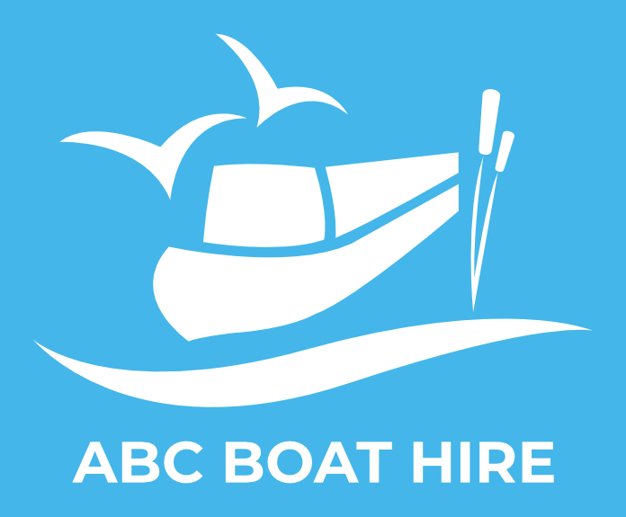 ABC Boat Hire - Send Us Your Photos
